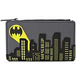Кошелек Funko LF: DC Batman Сигнал летучей мыши, DCCWA0013