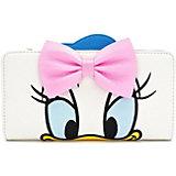 Кошелек Funko LF: Disney: Дональд Дак и Дейзи, WDWA1146