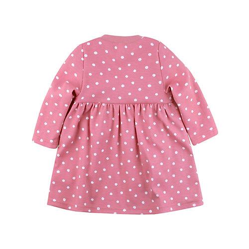 Платье Bossa Nova - розовый от Bossa Nova