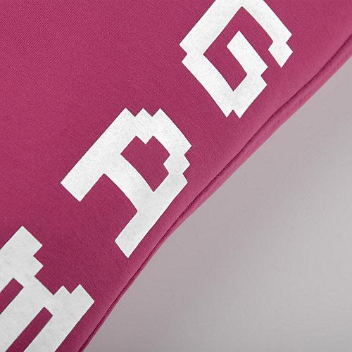 Спортивные брюки Bossa Nova - розовый от Bossa Nova