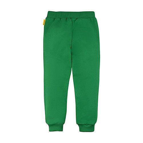 Спортивные брюки Bossa Nova - зеленый от Bossa Nova
