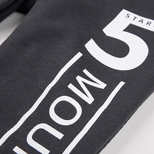 Спортивные брюки Bossa Nova - серый от Bossa Nova
