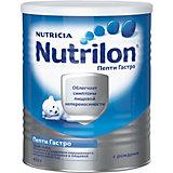 Специальная молочная смесь Nutrilon Пепти Гастро с 0 мес, 24 шт по 450 г