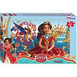Пазл Step Puzzle «Елена-принцесса Авалора», 360 деталей
