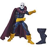 Фигурка Marvel Legends X-Men Marvel`s Морф, 15 см, E7349