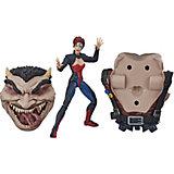 Фигурка Marvel Legends X-Men Джин Грей, 15 см, E7349