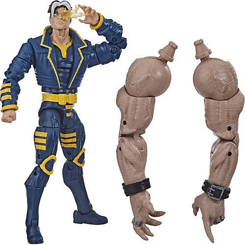 Фигурка Marvel Legends X-Men Нейт Грей, 15 см, E7349 от Hasbro