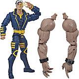 Фигурка Marvel Legends X-Men Нейт Грей, 15 см, E7349