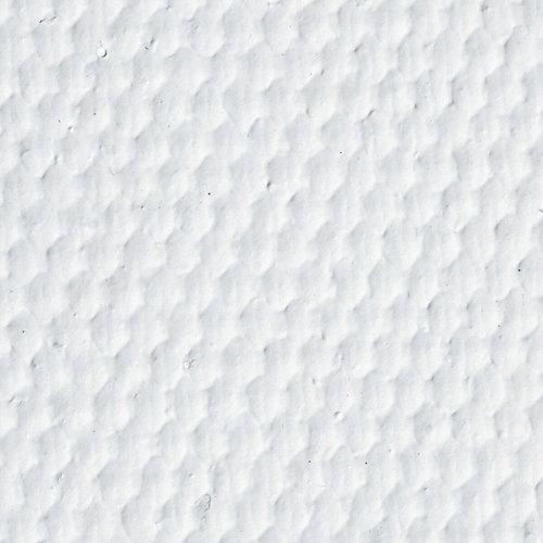 "Картина на холсте Brauberg Art Classic ""Муза"", 30х40 см от Brauberg"