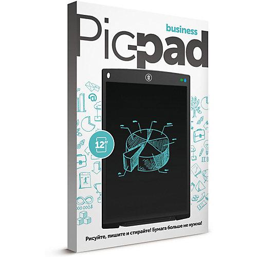 Планшет для рисования Назад к истокам Pic-Pad Business Big от Назад к истокам