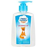 Жидкое мыло для детей, 250 мл