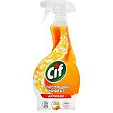 Чистящее средство для кухни Cif лёгкость чистоты, 500 мл