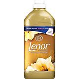 Кондиционер для белья Lenor Парфюмель Золотая орхидея 1,8 л