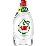 Средство для мытья посуды Fairy Pure 450 мл