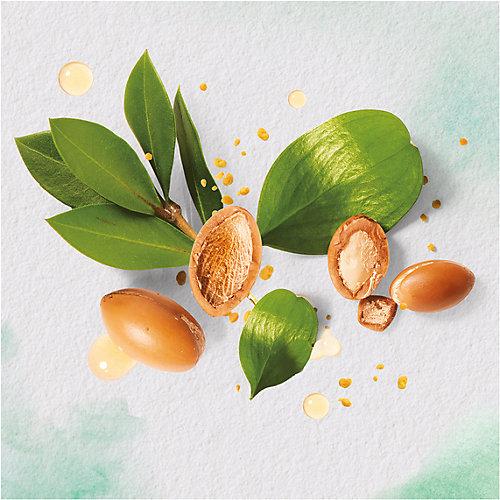 Бальзам-ополаскиватель Herbal Essences Марокканское аргановое масло 275 мл