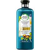 Шампунь Herbal Essences Марокканское аргановое масло 400 мл
