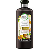 Шампунь Herbal Essences Кокосовое молоко 400 мл
