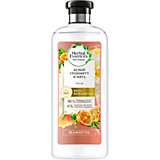 Шампунь Herbal Essences Белый грейпфрут и мята 400 мл