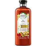 Шампунь Herbal Essences Мёд манука 400 мл