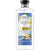 Шампунь Herbal Essences Мицеллярная вода и Голубой имбирь 400 мл