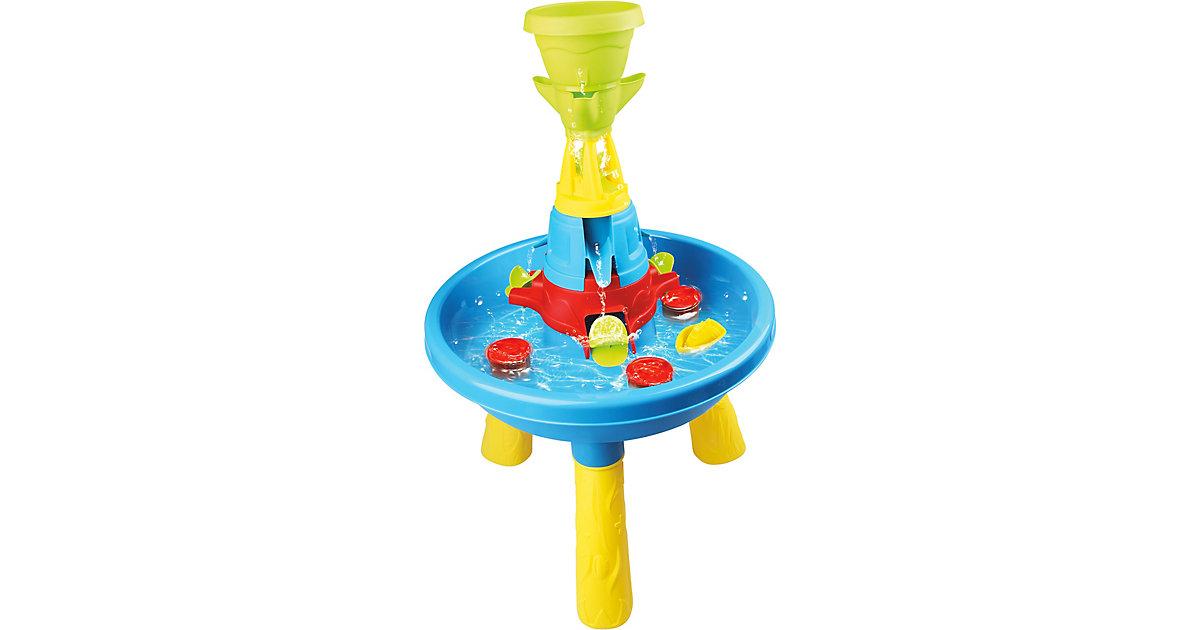 Wasserspieltisch
