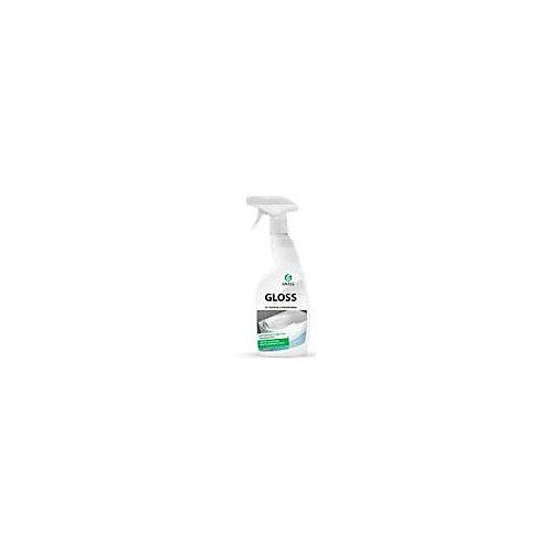 Универсальное моющее средство Grass Gloss для ванной комнаты, 600 мл