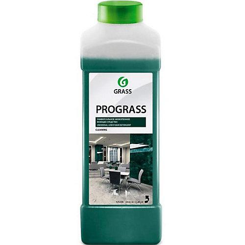 Средство моющее нейтральное Grass ProGrass, 1 л