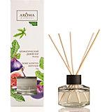 Диффузор ароматический Aroma Harmony Инжир, 50 мл