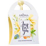 Саше ароматизированное Aroma Harmony Весенний сад, 10 гр