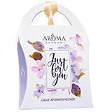 Саше ароматизированное Aroma Harmony Весенние цветы, 10 гр