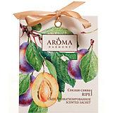 Саше ароматизированное Aroma Harmony Спелая слива, 10 гр