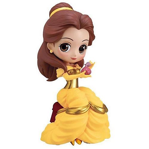 Фигурка Q Posket Disney Characters: Белль, BP19953P от BANDAI