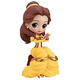 Фигурка Q Posket Disney Characters: Белль, BP19953P