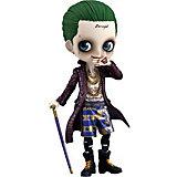 Фигурка Q Posket Suicide Squad: Джокер, 82679P