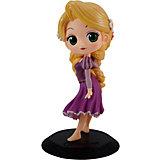 Фигурка Q Posket Disney Characters: Рапунцель, 82645P