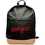 Рюкзак ABYstyle: Friday The 13TH: Пятница 13, ABYBAG387