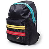 Рюкзак Difuzed: Playstation: Ретро логотип, BP718645SNY