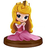 Фигурка Q posket petit Disney Character: Принцесса Аврора, 19976