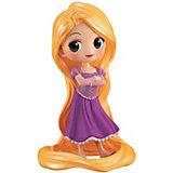 Фигурка Q Posket Disney Characters: Рапунцель, 35724
