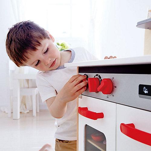 Кухня Hape для гурманов от Hape