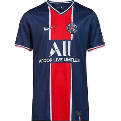 trikot paris saint germain 19 20 4th trikots fur kinder jordan
