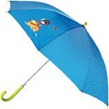 Детский зонт Sigikid Сэмми Самоа, 68 см