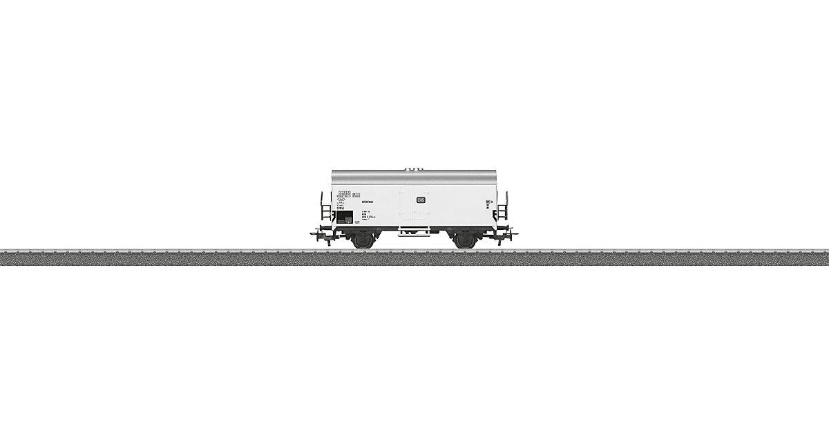 Märklin 4415 Start Up - Kühlwagen weiß