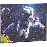 Пазл Bondibon «Космонавт», 65 деталей