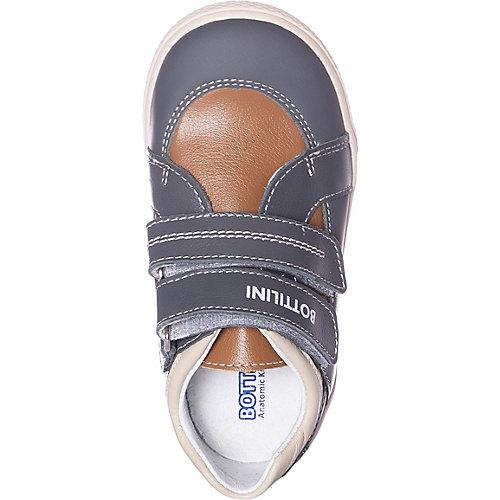 Ботинки Bottilini - коричневый от Bottilini