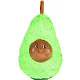 """Мягкая игрушка Malvina """"Авокадо"""" 40 см"""