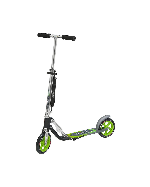 scooter hudora big wheel gs 205 hudora mytoys. Black Bedroom Furniture Sets. Home Design Ideas