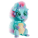 Коллекционная игрушка Worlds Apart Scruff Surprise Вылечи зверушку