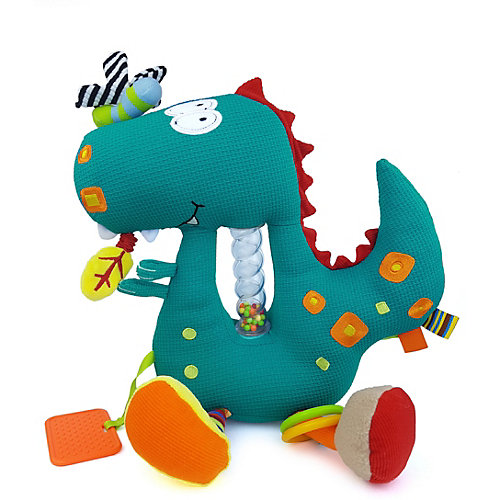 Развивающая игрушка Dolce Дино от Dolce