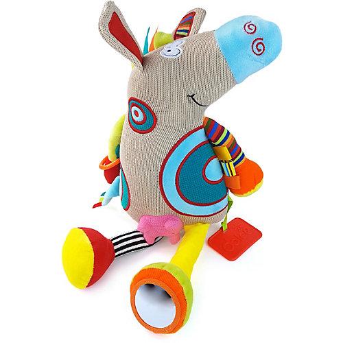 Развивающая игрушка Dolce Коровка от Dolce